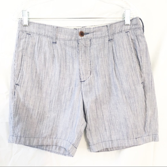 6a503536d1 Abercrombie & Fitch Shorts | Abercrombie Fitch Mens Size 30 | Poshmark